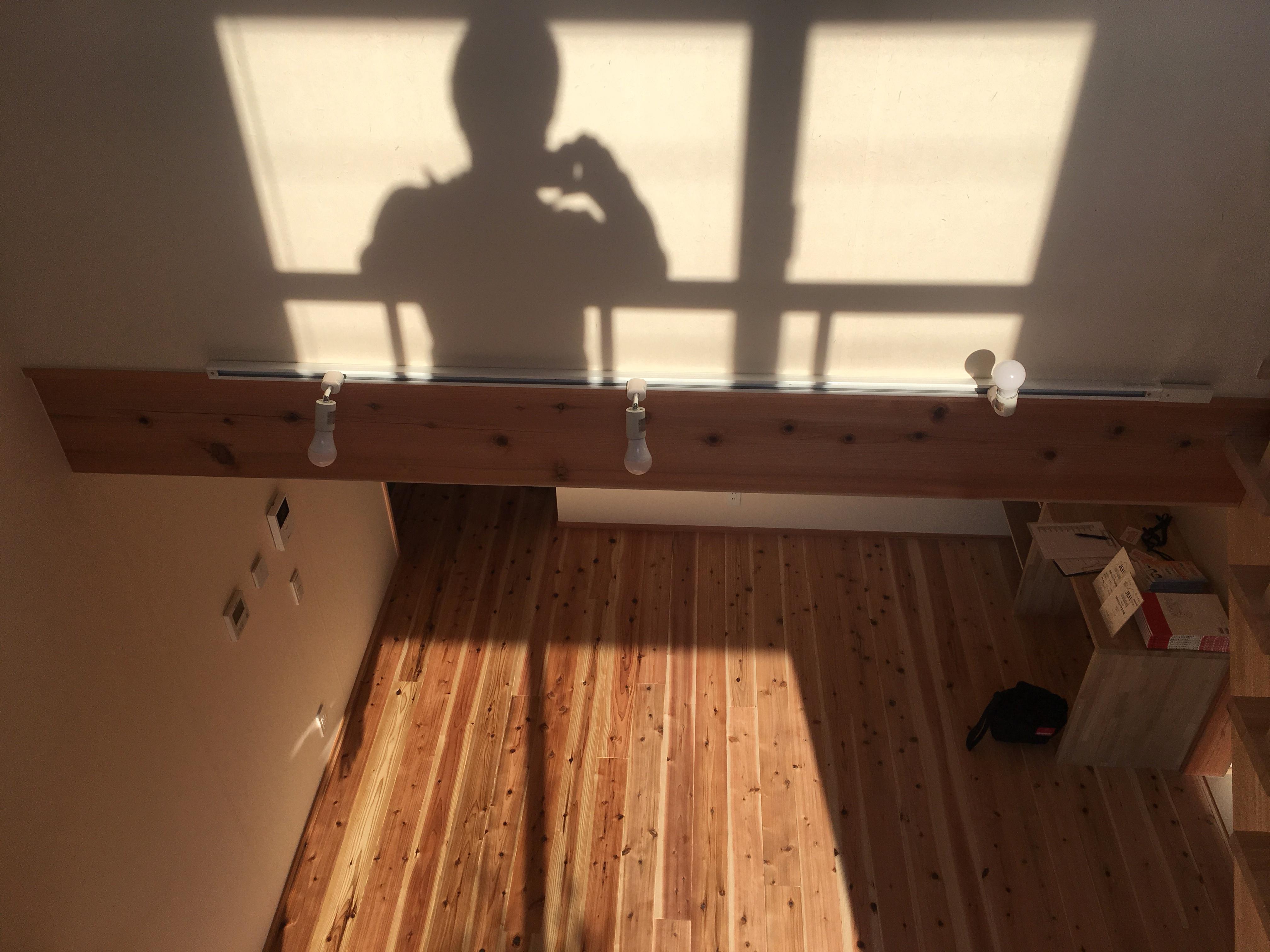 Q1住宅in長岡京市完成見学会6の画像