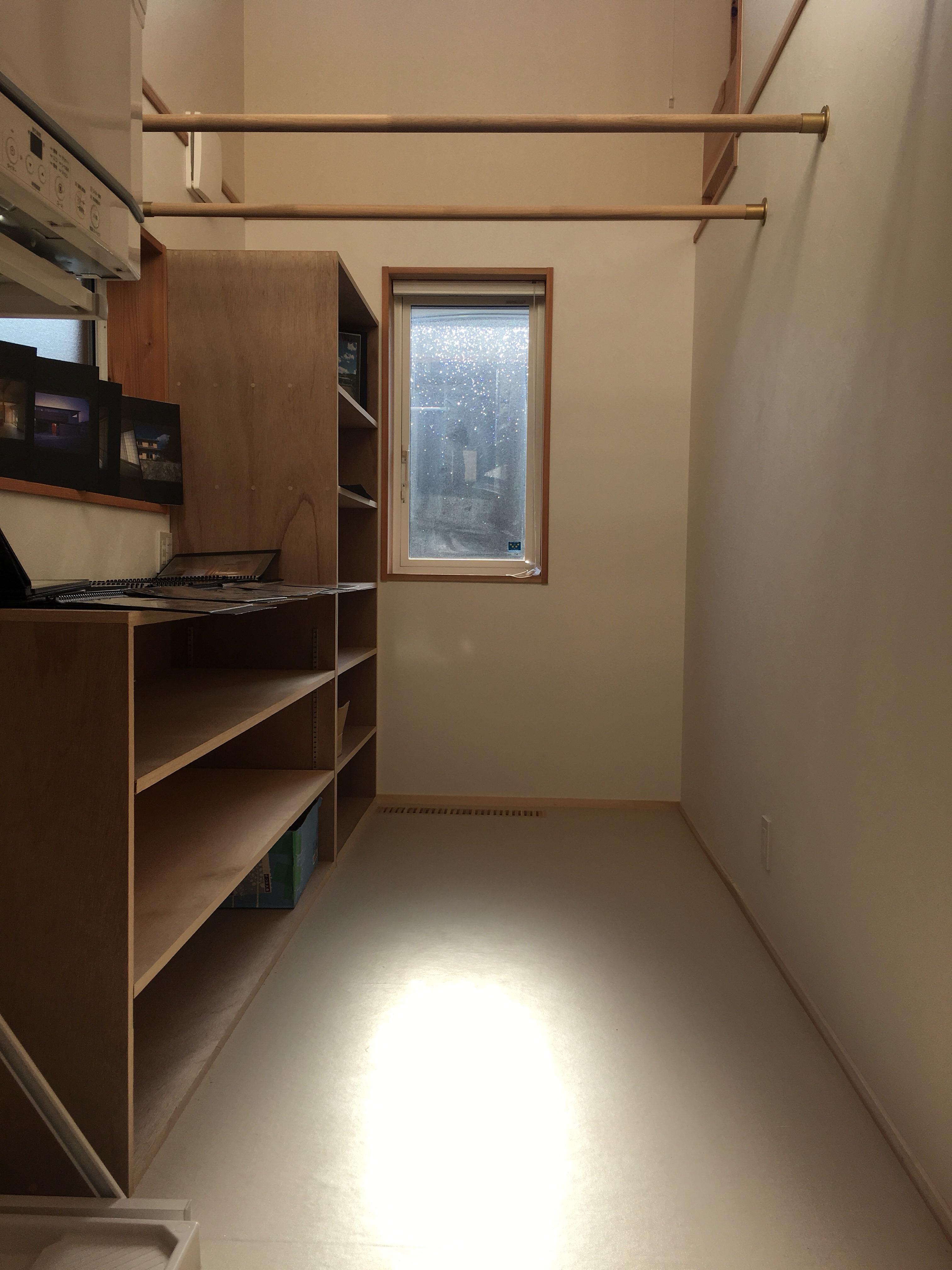 Q1住宅in長岡京市完成見学会4の画像
