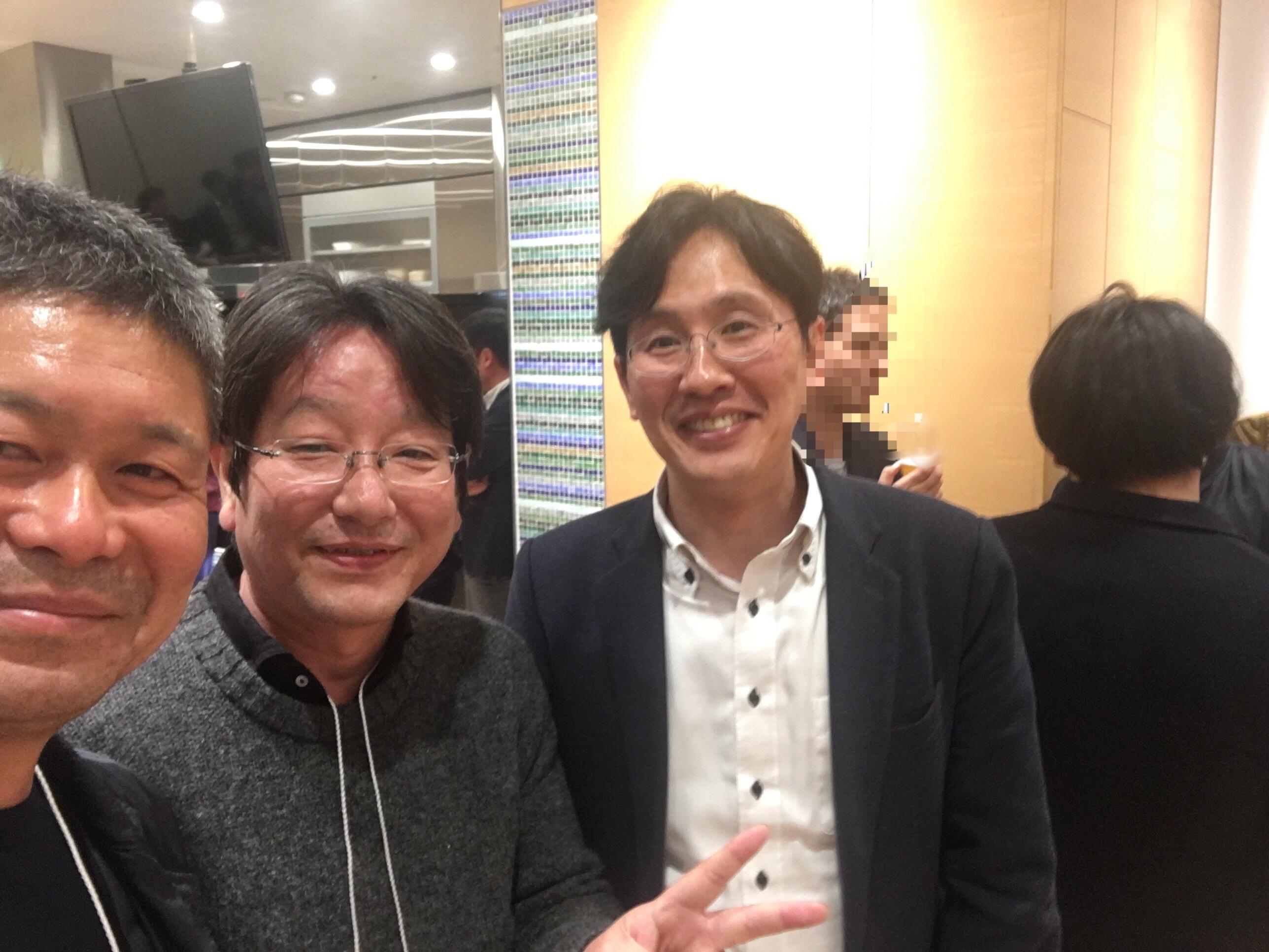 松尾20180317の画像