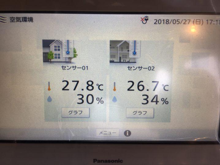 最新デジタル住宅設備20180531-2の画像