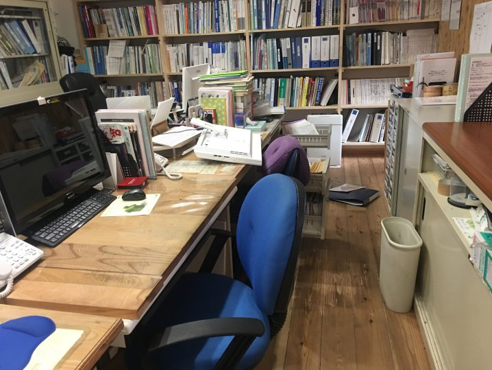 大阪北部地震20180618の画像