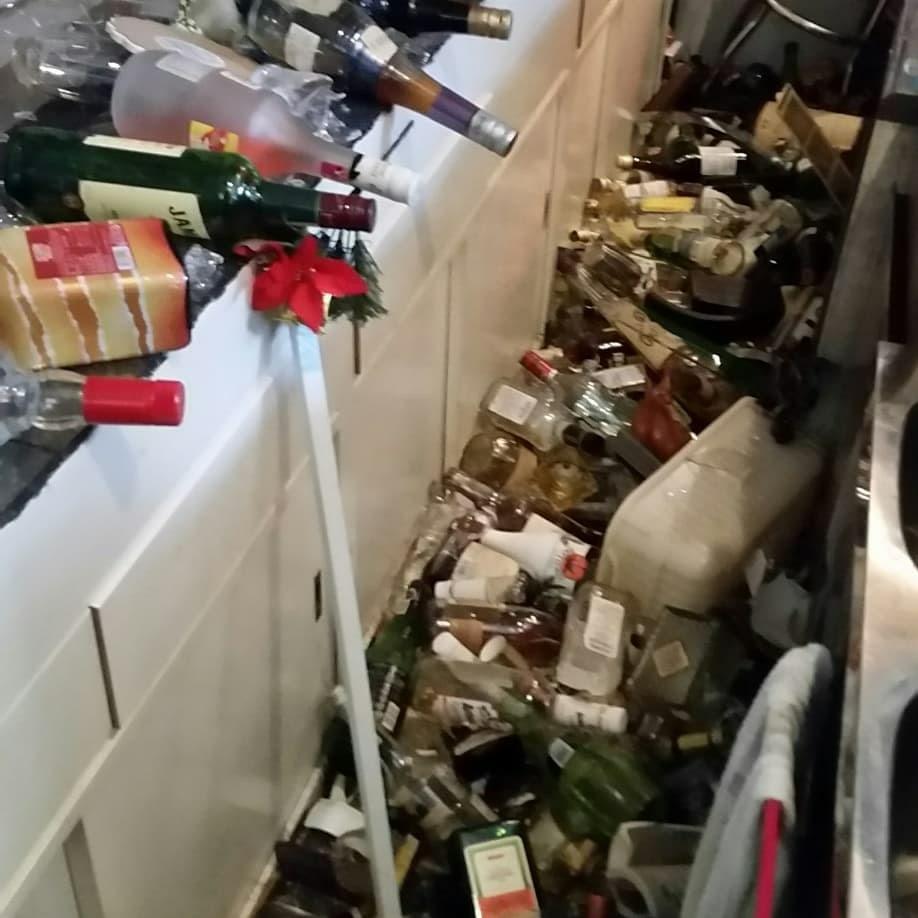 大阪北部地震20180624-6の画像