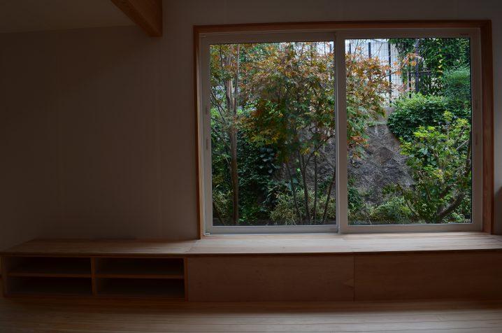 宝塚市逆瀬川の家20181104-3の画像