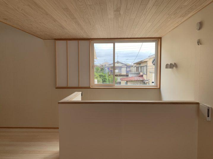 2020Q1住宅in京都市右京区の家