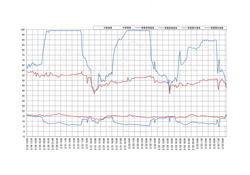 森田様温度湿度計2_001.jpg