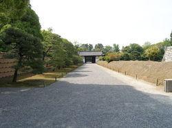 京都043.JPG