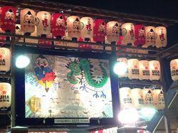 2012.えびっさん.3jpg.jpg