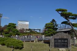 姫路_0003.JPG
