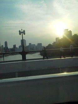 2011年6月6日天満橋.jpg