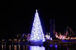 」クリスマス素材.jpg