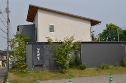 広島_0163.JPG