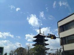 2012.4.5.京都jpg.jpg